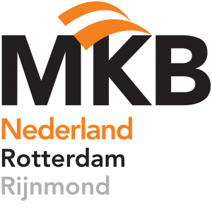 MBS Rotterdam Rijnmond - Geen woorden maar Zaken