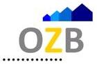 OZB - Onze Zoetermeerse Bouwsocieteit