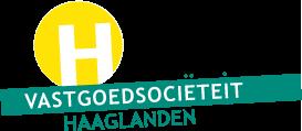 VSH - Vastgoedsocieteit Haaglanden