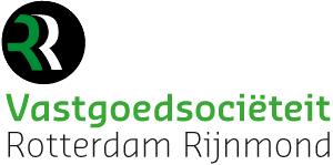 VSRR - Vastgoedsocieteit Rotterdam Rijnmond