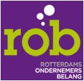 ROB - Rotterdams Ondernemers Belang