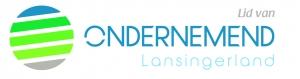 Ondernemend Lansingerland